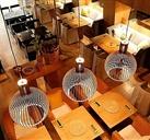 Ресторан японской кухни «Кабуки»