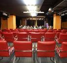 Первый интерактивный детский театр «Кураж»